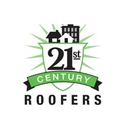 21st-century-roofers