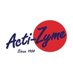 Acti-Zyme-Products-Ltd.