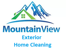 Logo - Mountainview