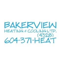 bakerview-heating-and-cooling