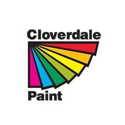 cloverdale-paint