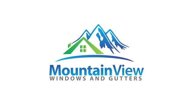 home mountain logo version 1 (non-editable web-ready file)
