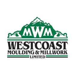westcoast-moulding-and-millwork