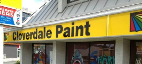 1499455571_main_shell-busey-blog-cloverdale-paint