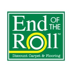 end-of-the-roll