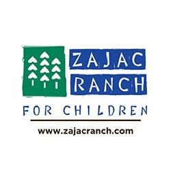 zajac-ranch-for-children