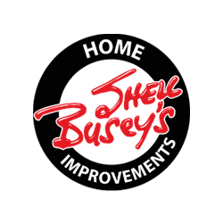 shell-busey's-home-improvements