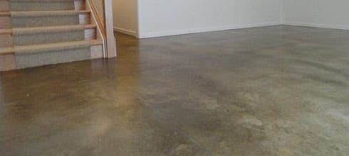 1468441616_main_how-to-make-the-concrete-basement-floor-waterproof-and-warm