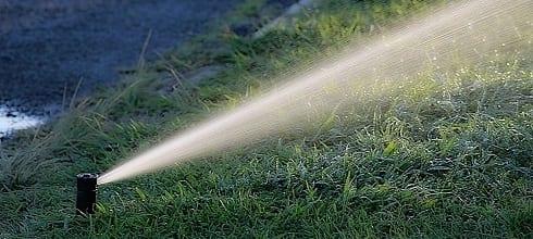 1491504927_main_considering-an-underground-sprinkler-system