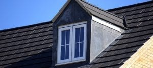 1493070749_main_when-its-time-for-a-new-roof