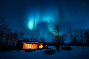 aurora-borealis-1839582_1920