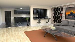 architecture-2804069_1280