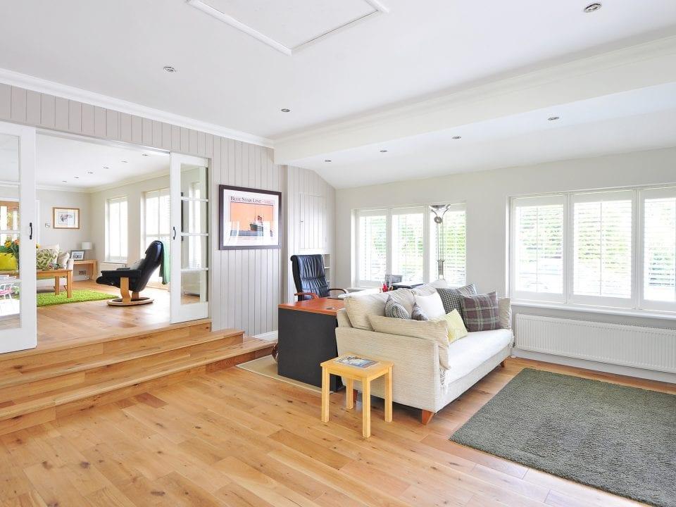 wooden-floor-1336166_1920